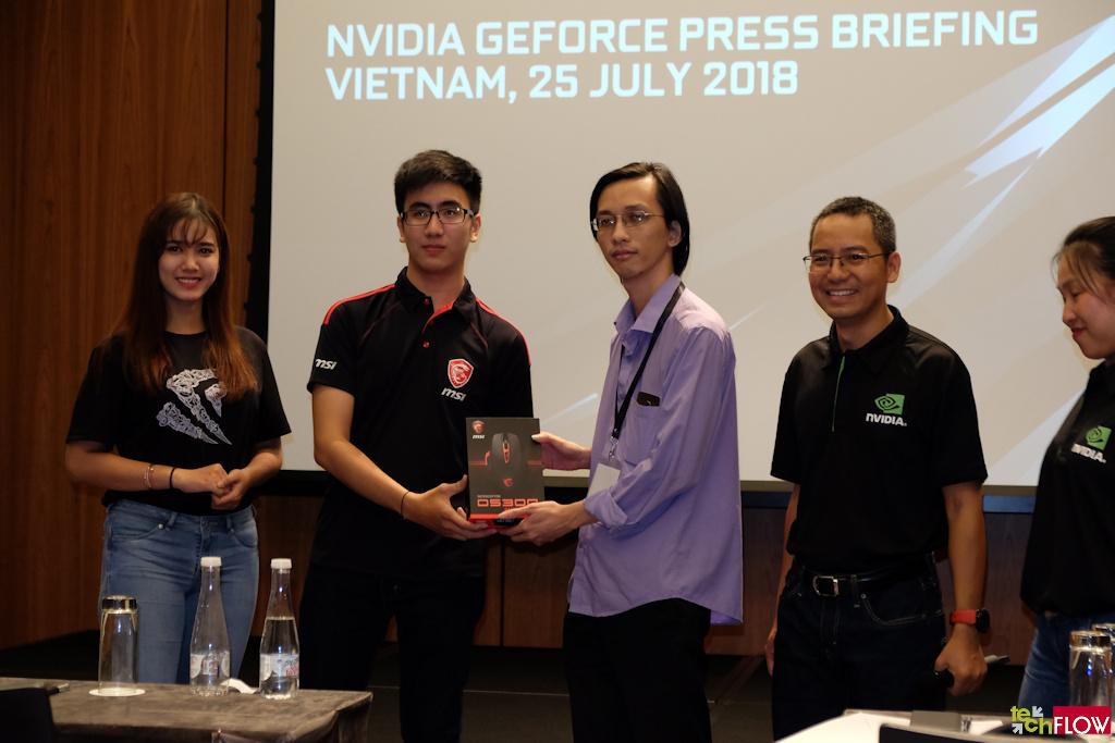 nvidia_vietnam_media_gathering_2018-026