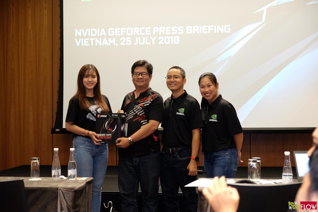 nvidia_vietnam_media_gathering_2018-028