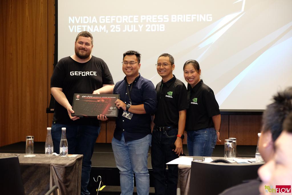 nvidia_vietnam_media_gathering_2018-030