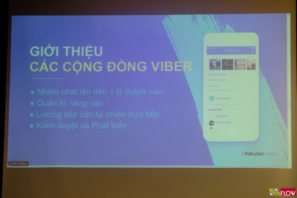 rakuten_viber_vietnam_press-022
