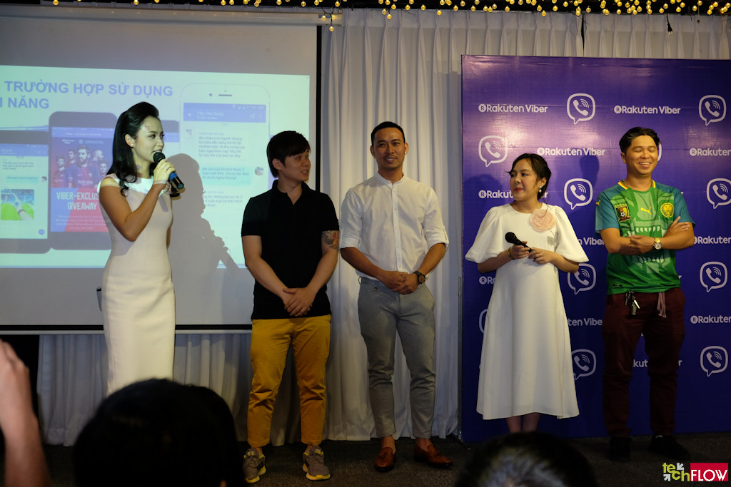 rakuten_viber_vietnam_press-028