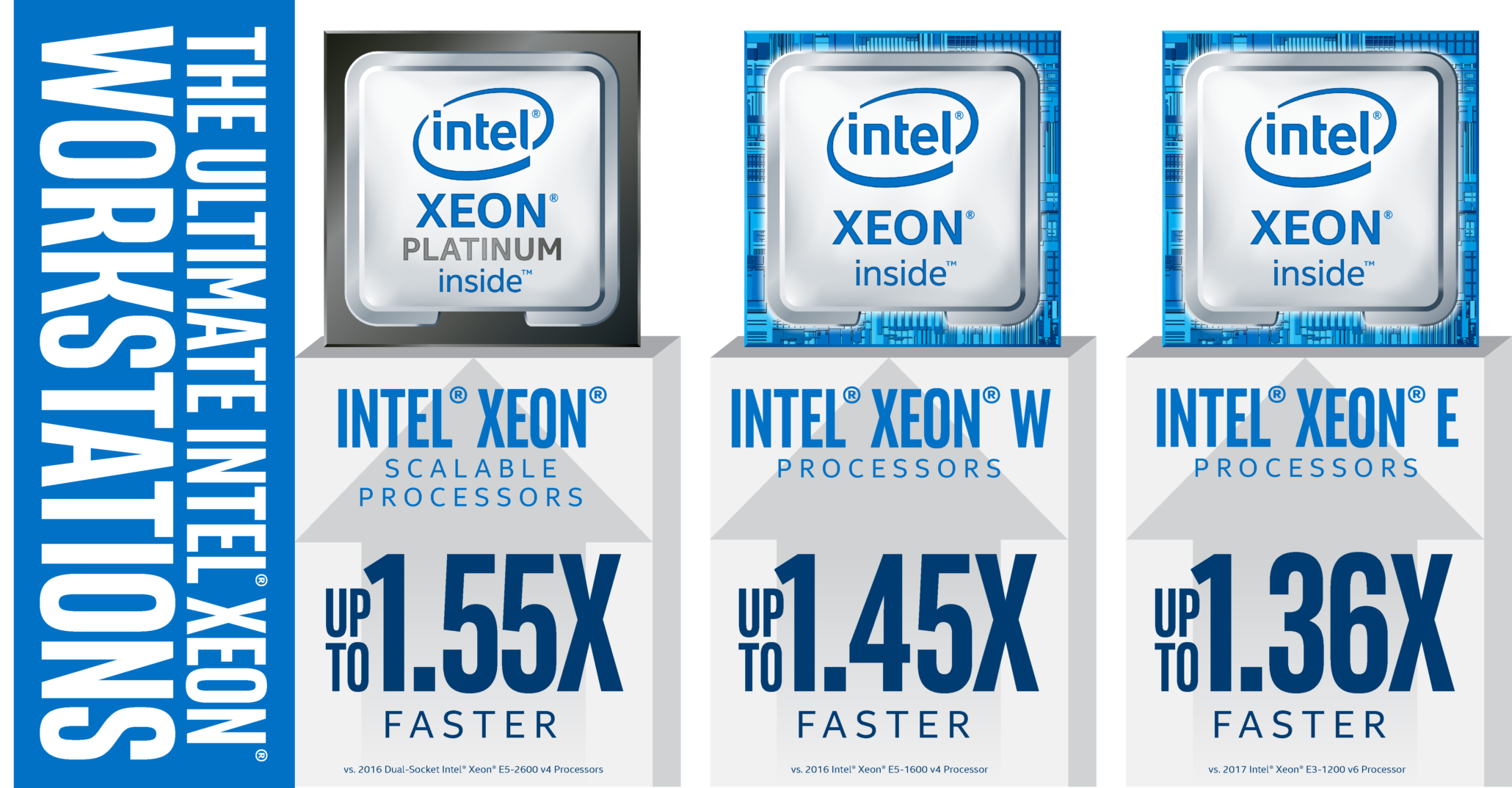 ultimate-intel-workstations-xeon-portfolio-2060x1074