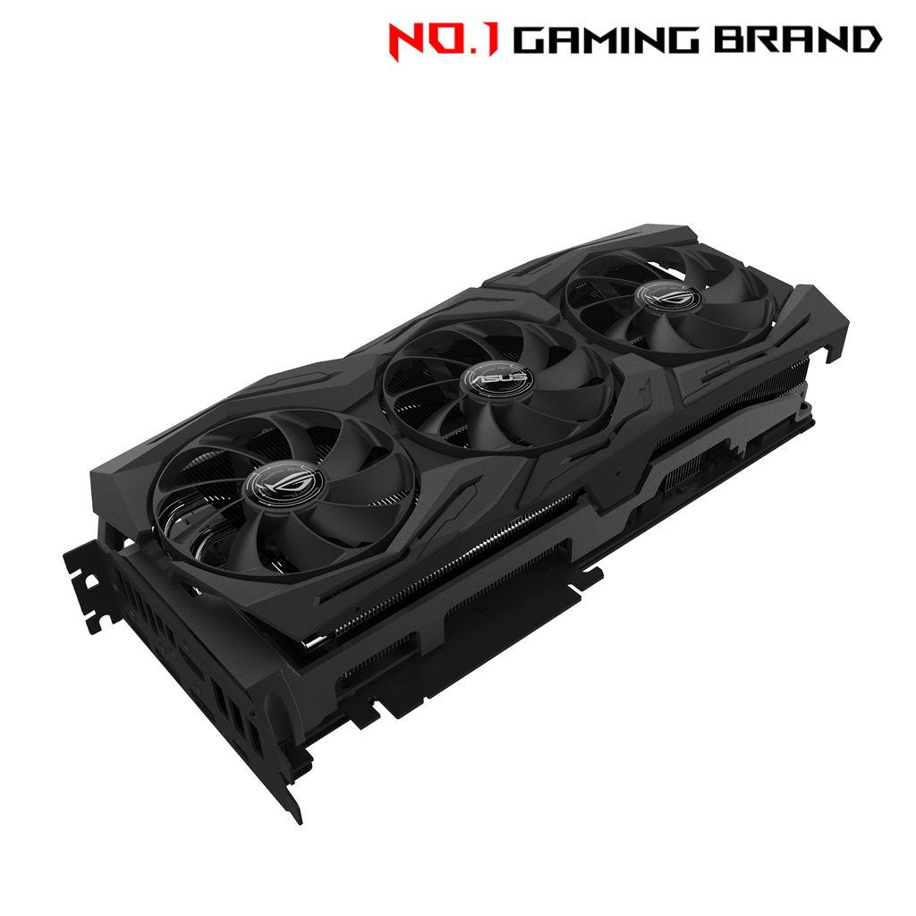 ASUS-ROG-Strix-RTX-2080-OC8G-Gaming