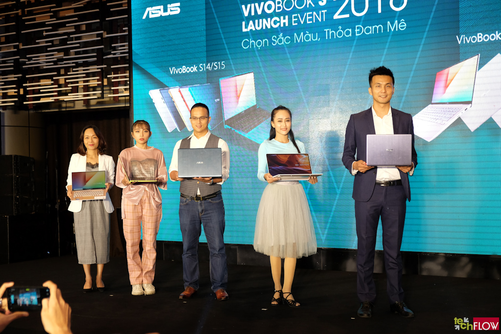 asus-vivobook-s-2018-launching-091