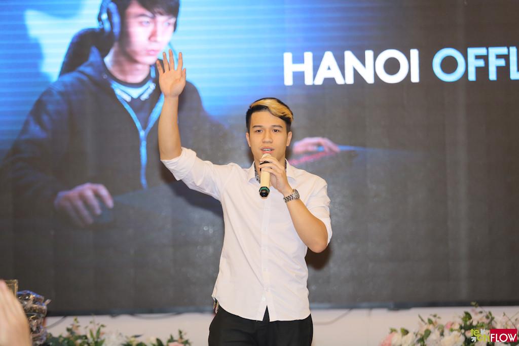 logitech_hanoi_offline_2018-016