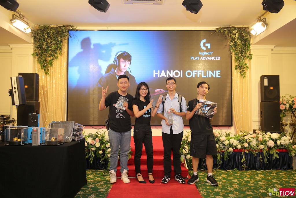 logitech_hanoi_offline_2018-030
