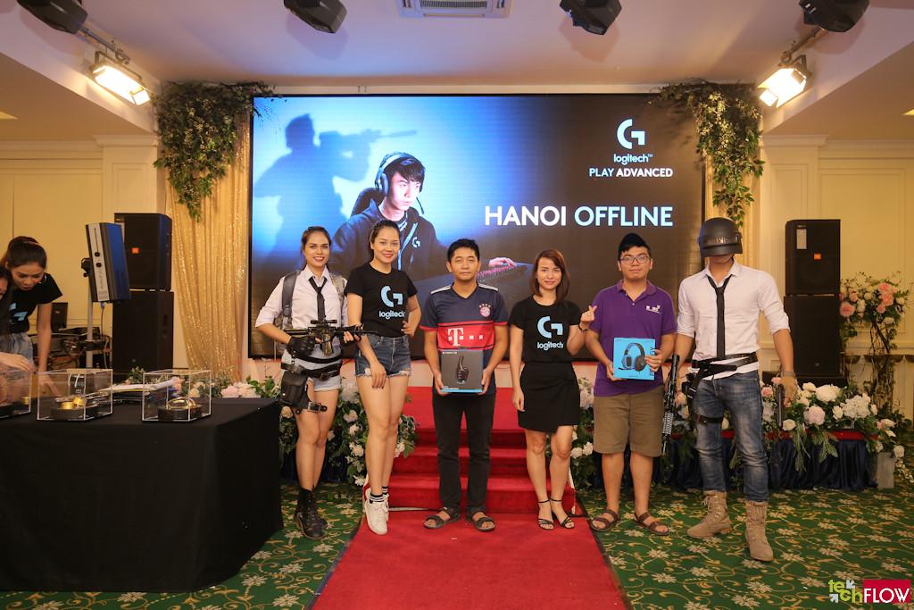 logitech_hanoi_offline_2018-032