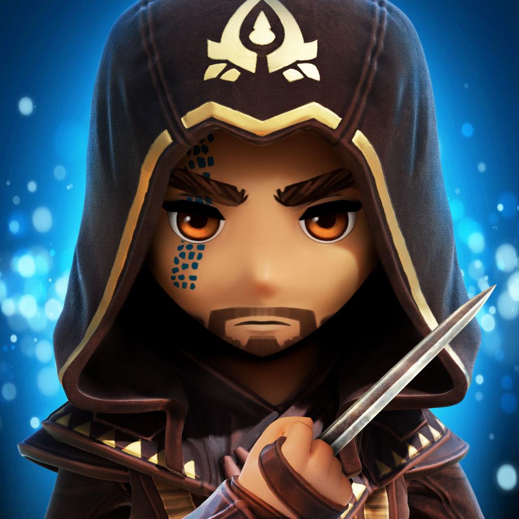 Assassin's-Creed-Rebellion-Aguilar-002