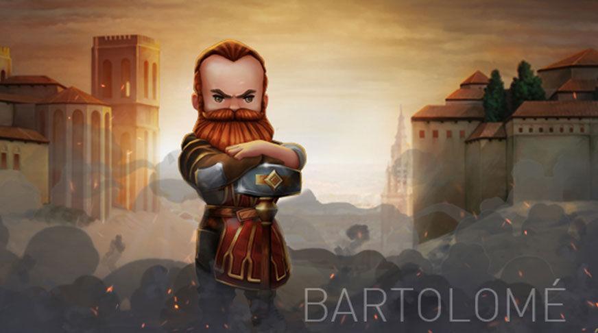 Assassin's-Creed-Rebellion-Bartolome