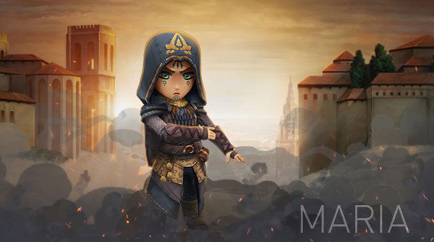 Assassin's-Creed-Rebellion-Maria