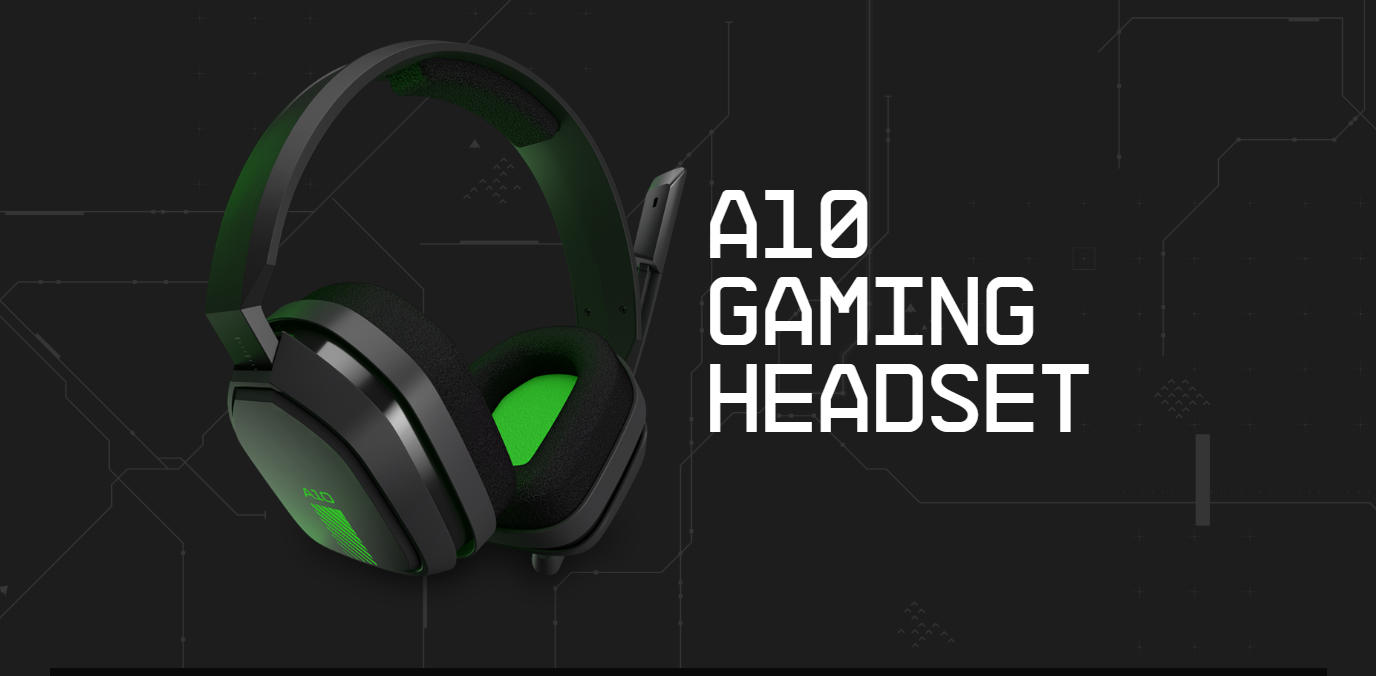 astro-a10-gaming-headset-01