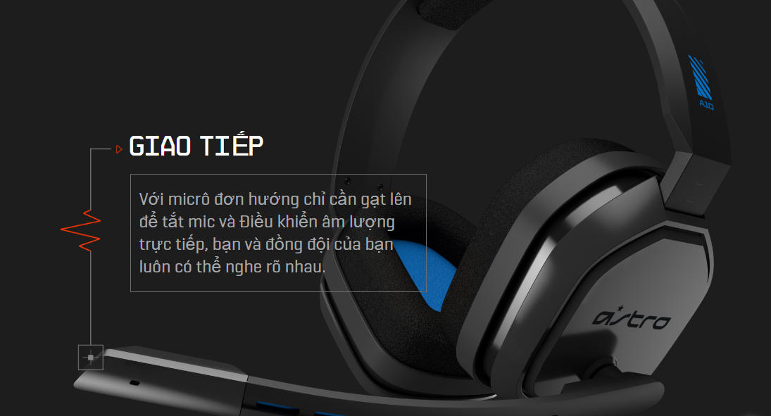 astro-a10-gaming-headset-05