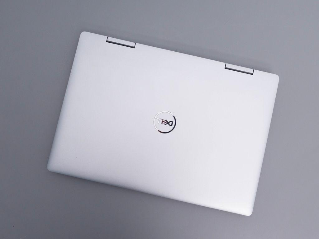Dell Inspiron 5482