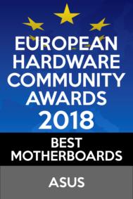 EHCA 2018 - 02 (low res)