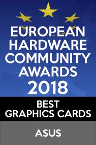 EHCA 2018 - 05 (low res)