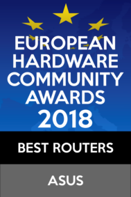 EHCA 2018 - 19 (low res)