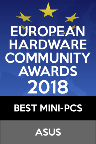 EHCA 2018 - 23 (low res)