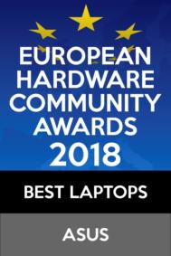 EHCA 2018 - 25 (low res)