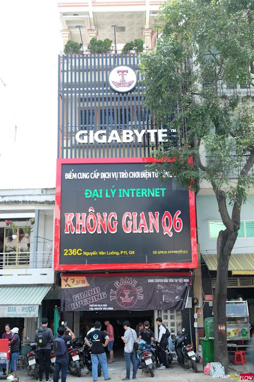 khai-truong-Khong-Gian-Game-Center-Q6-077