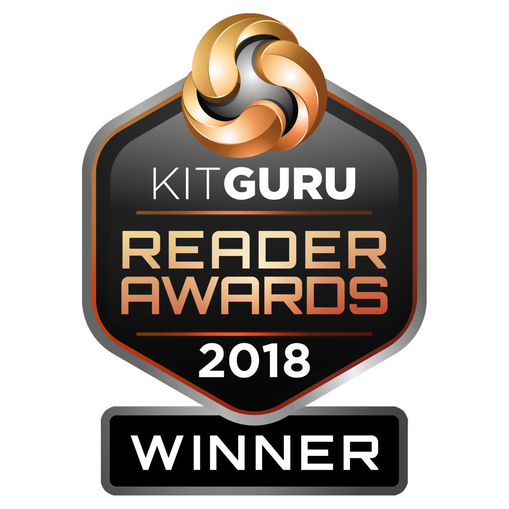 KitGuru-Reader-Awards-2018-Winner