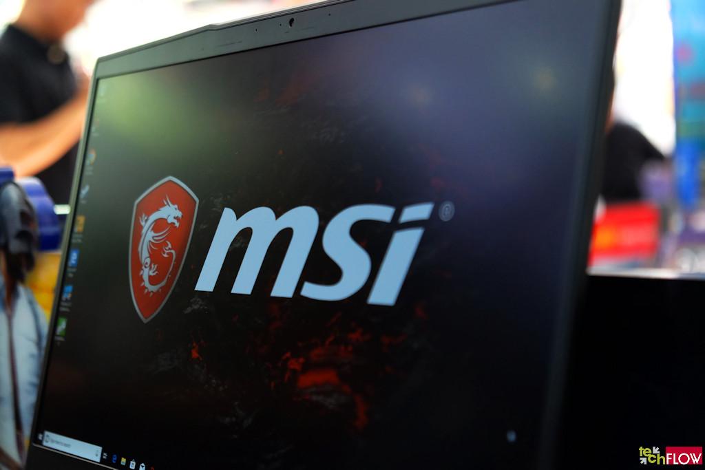 FPTShop-mo-ban-MSI-GF63-020