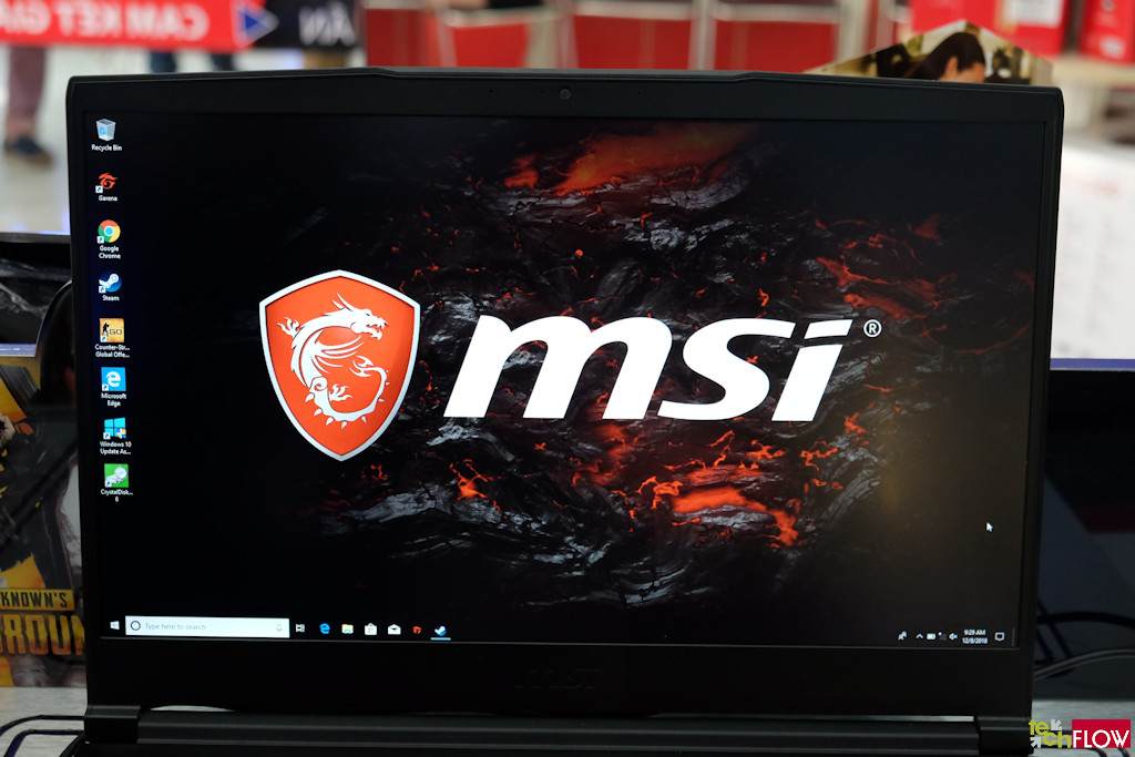 FPTShop-mo-ban-MSI-GF63-021