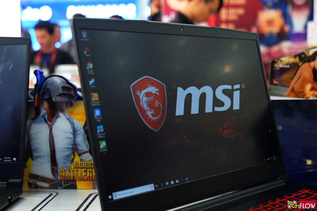 FPTShop-mo-ban-MSI-GF63-022