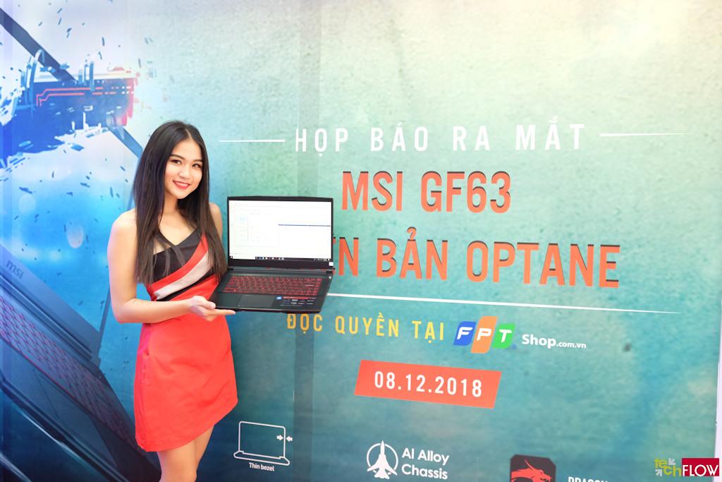 FPTShop-mo-ban-MSI-GF63-034