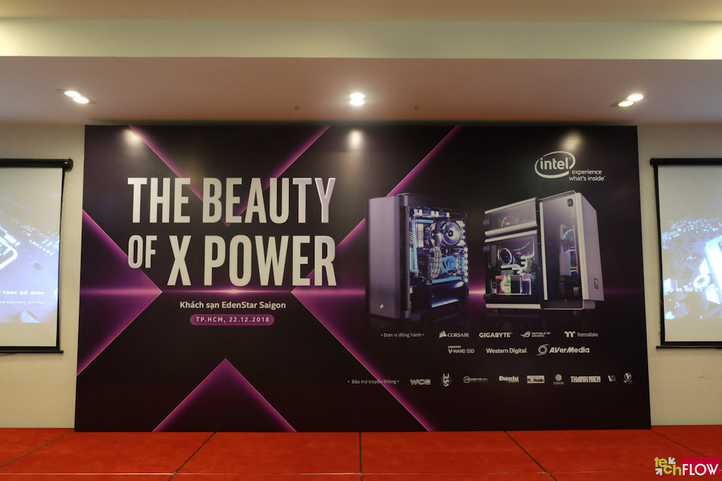 intel-the-beauty-of-x-power-201812-073