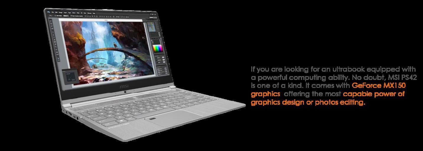 MSI-Laptop-Promotion-12-2018-007