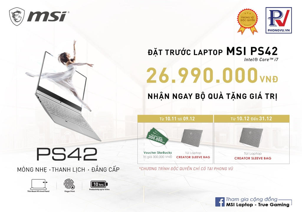 MSI-Laptop-Promotion-12-2018