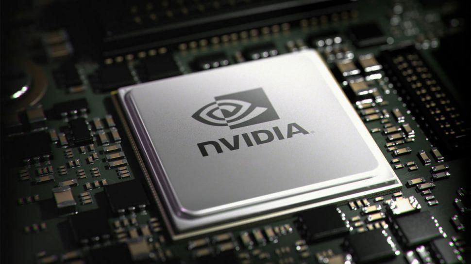 NVIDIA_GPU