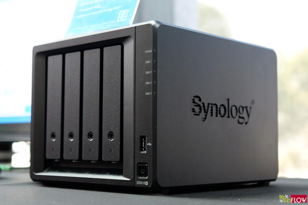 Synology-Gap-Go-Bao-Chi-122018-024