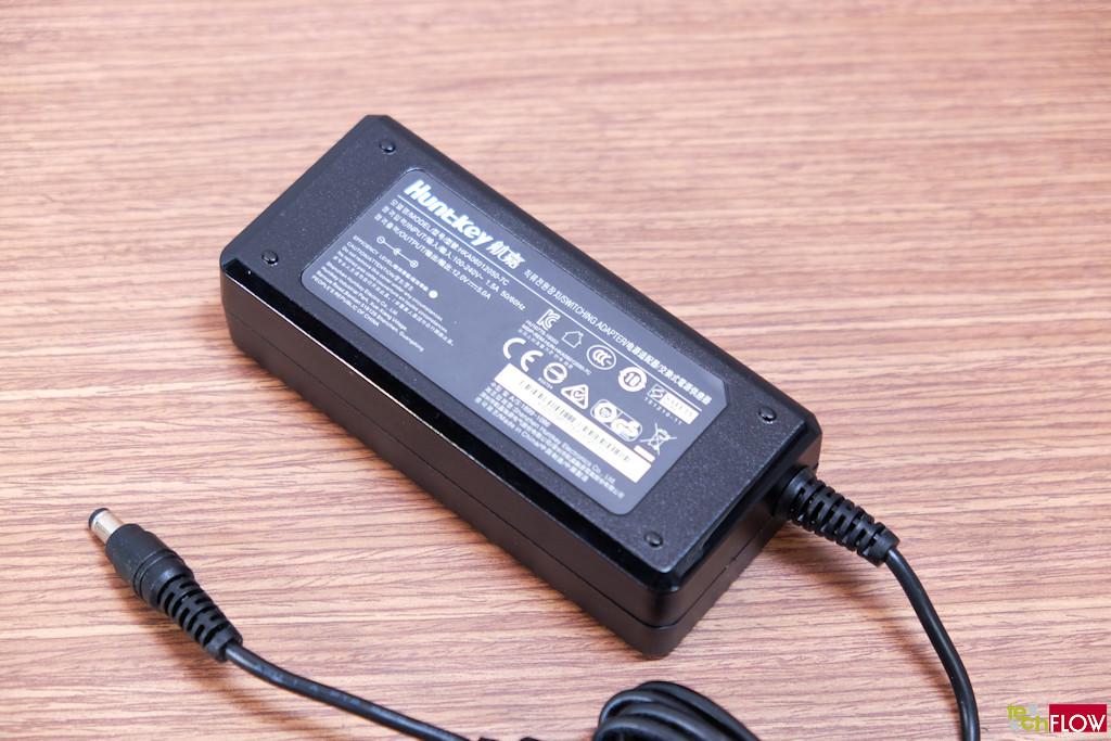 TP-Link Archer AC5400