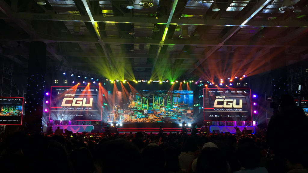 Colorful Games Union 2018 002