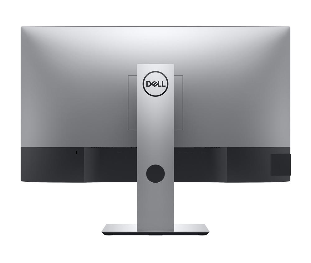 Dell UltraSharp U2719H 02