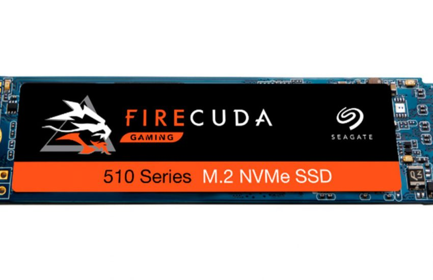 Seagate-FireCuda-510