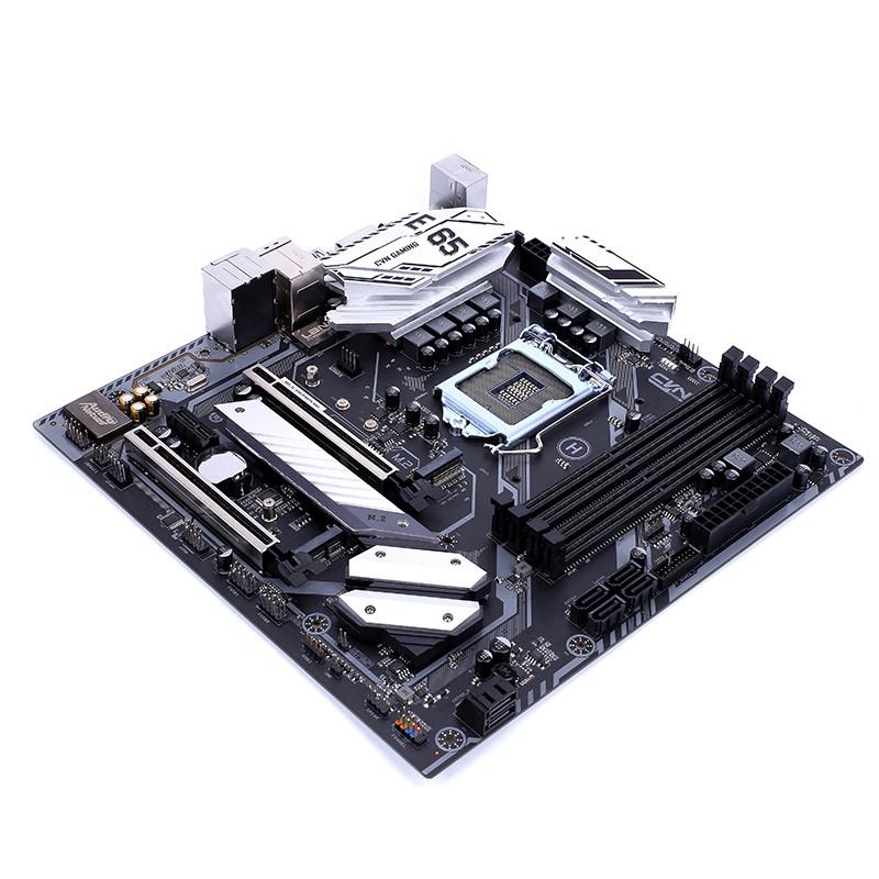 COLORFUL CVN B365 Gaming Pro V20