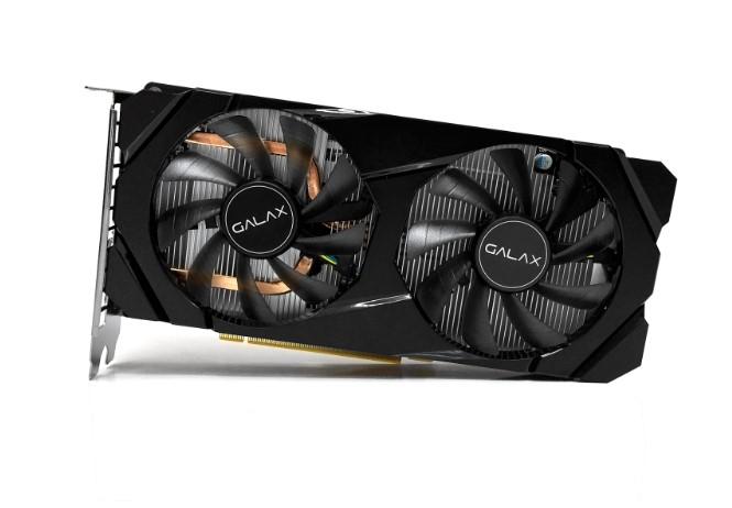 GALAX RTX 2060 1-Click OC 6GB 004