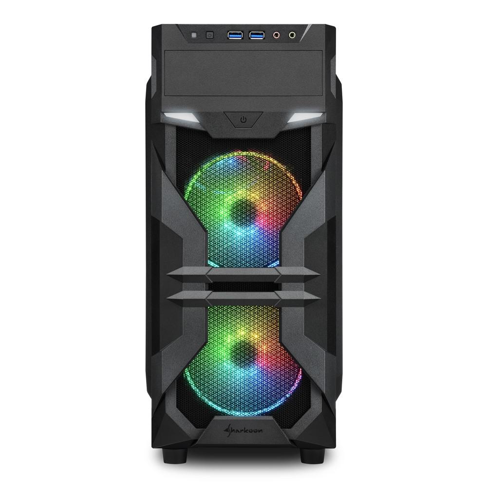 Sharkoon VG7 RGB