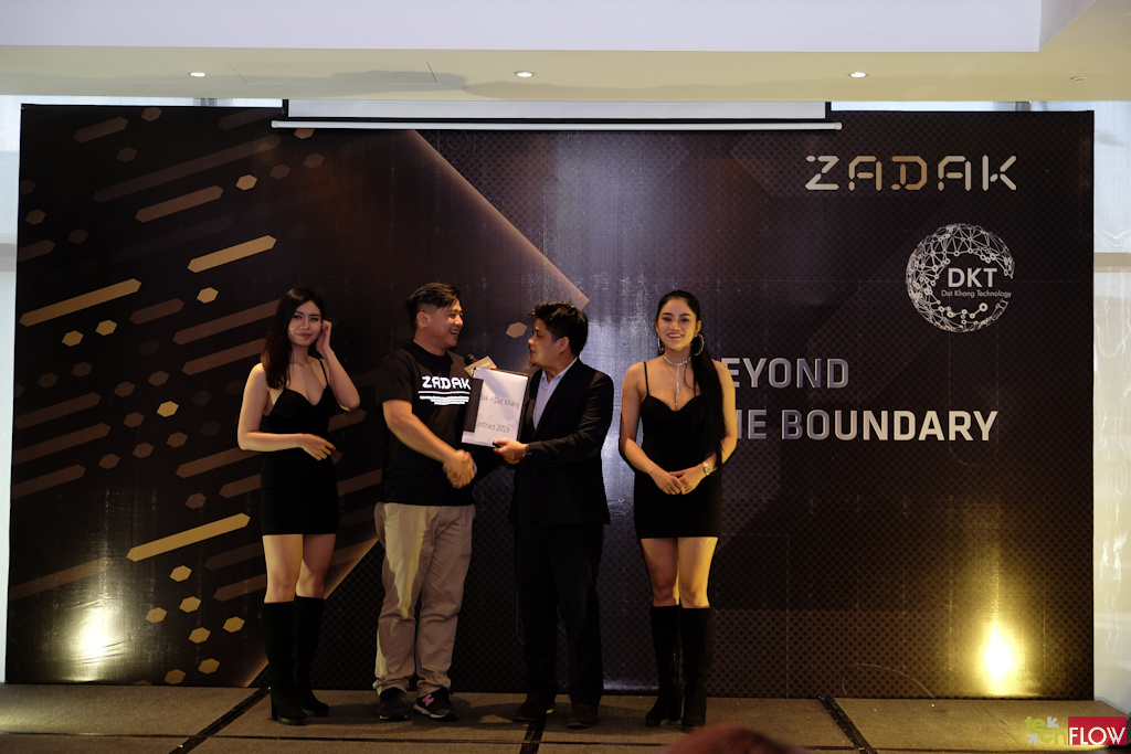 zadak-chinh-thuc-gia-nhap-thi-truong-viet-nam-033