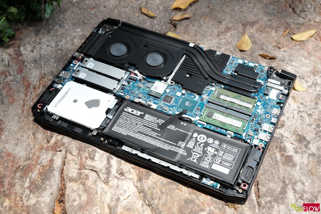 Acer_Nitro5_w_GeForce_16-series-054