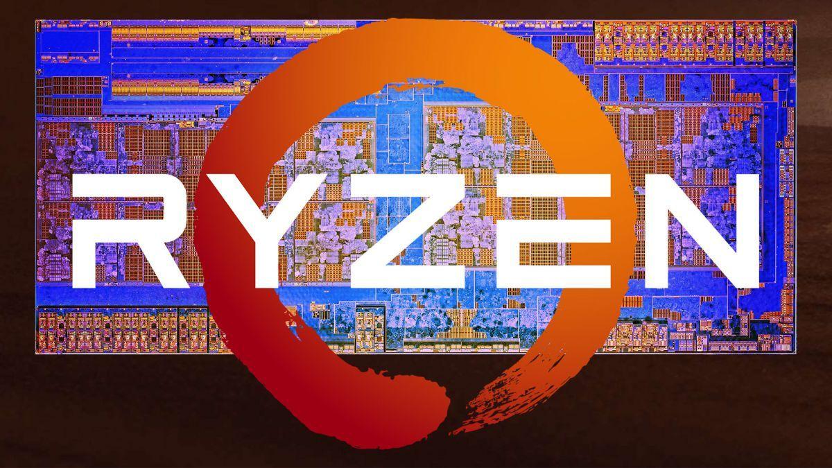 AMD-Ryzen-Die