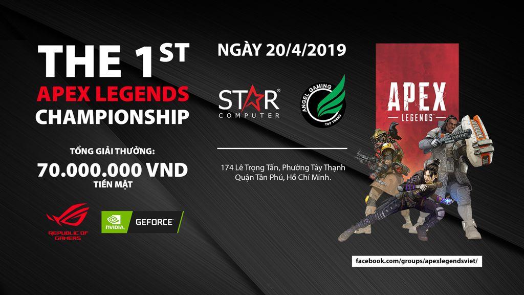 apex_legends_championship_FBgroupcover_SG
