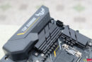 ASUS-TUF-Z390-PRO-GAMING-006