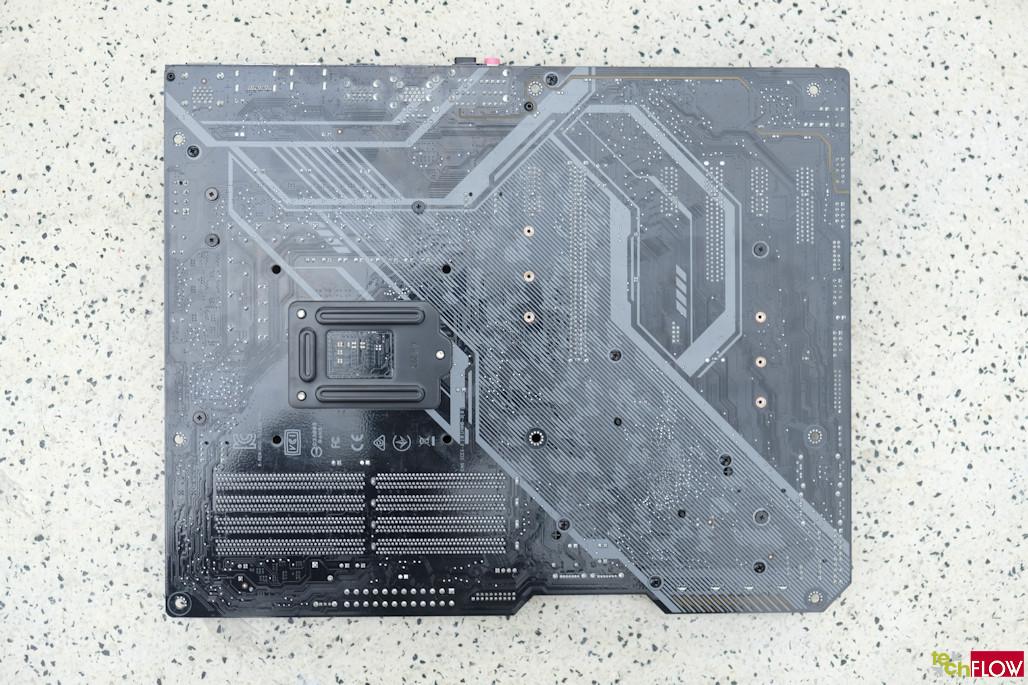 ASUS-TUF-Z390-PRO-GAMING-034