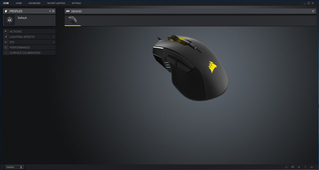 Corsair-Ironclaw-RGB-Gaming-iCue-002
