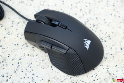 Corsair-IronClaw-RGB-Gaming-Mouse-008