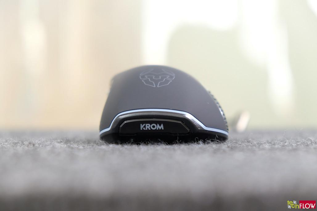 KROM-Kenon-013