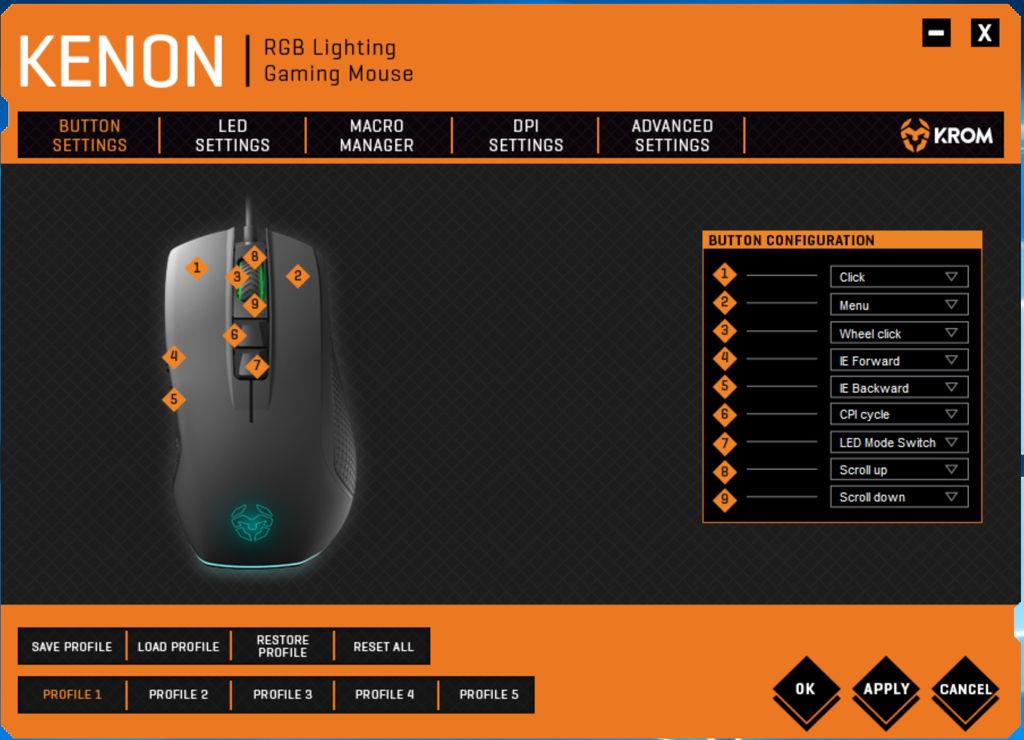 Krom-Kenon-Software-001